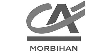 credit-agricole-Morbihan